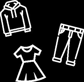 Fashion is FREE